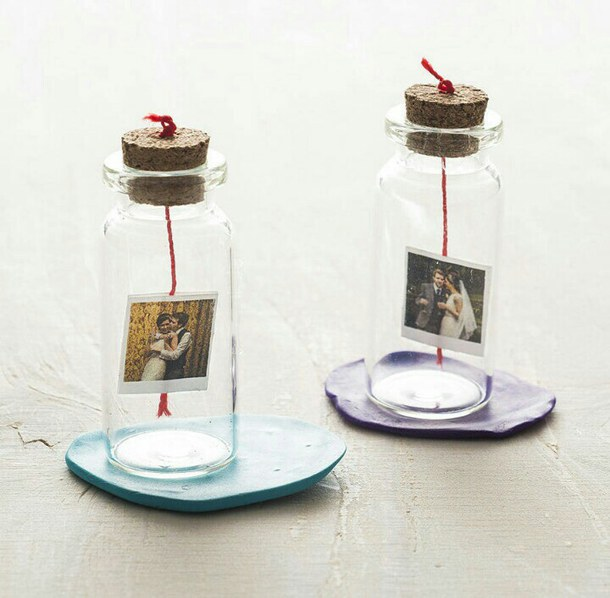 crafts-diy-do-it-yourself-gift-Favim.com-3992076