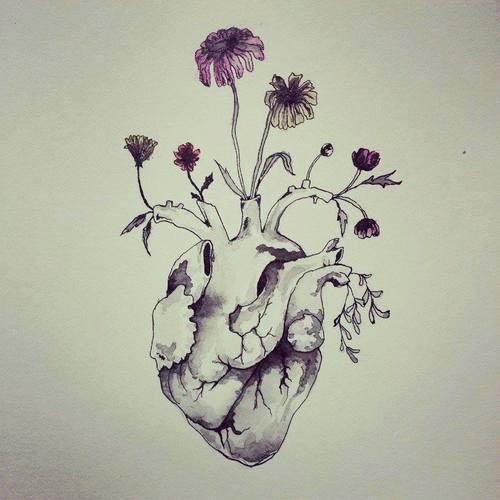 cute-draft-heart-love-Favim.com-2210147