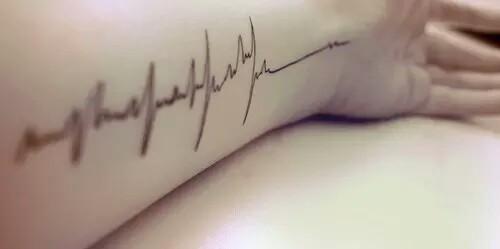 doctor-life-medicine-tatoo-Favim.com-2798851