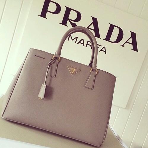 dream-bag-present-closet-Favim.com-4130701