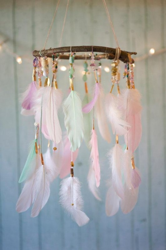 dream-catcher-gift-etsy-wedding-Favim.com-4163750