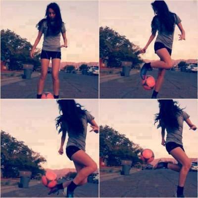 football-girl-Favim.com-2902689