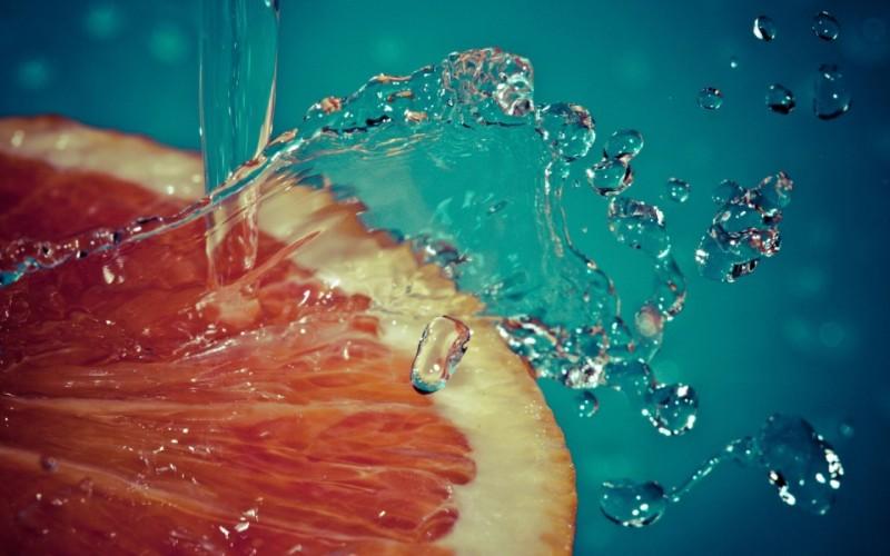 frukt-greypfrut-voda-dolka