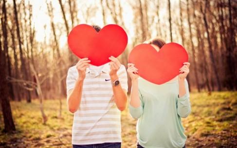 Одна любовь или много любовников?