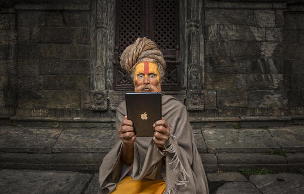 nepal-aypad-rishi
