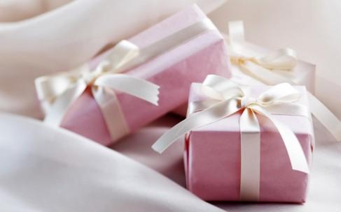 Гороскоп и подарки для знаков зодиака