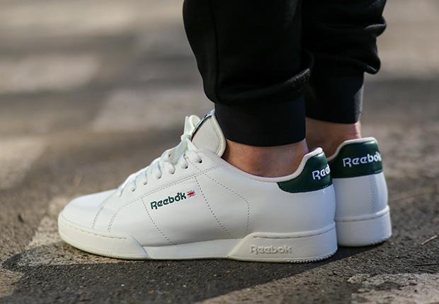 reebok-npc-vintage-white-green-11