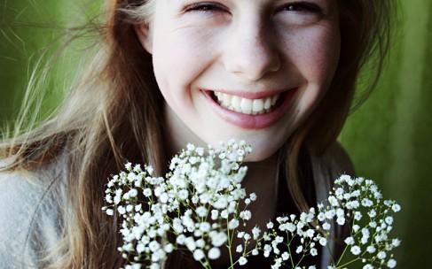 Рецепты звездных улыбок
