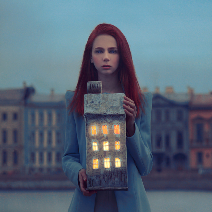 sweet_home_by_oprisco-d537zu7