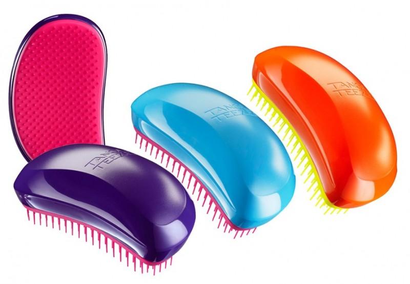 tangle-teezer-salon-elite-detangling-hairbrush-2266