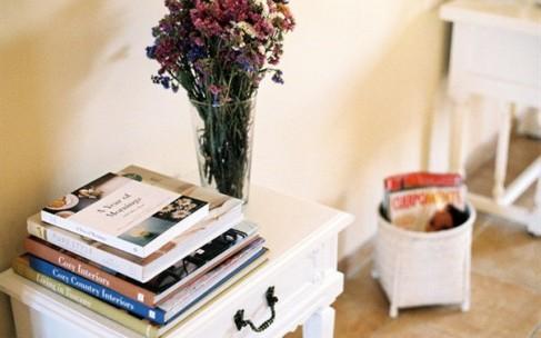 Меньше стресса: как очистить квартиру от лишнего?