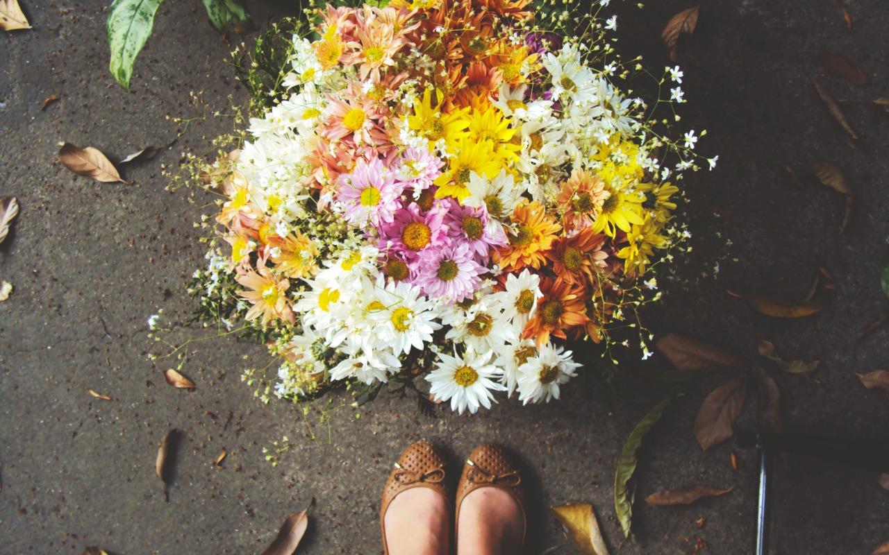 baletki-obuv-nogi-cvety