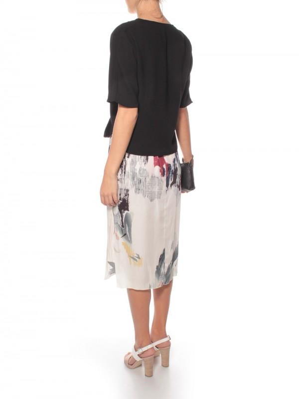 bruuns bazaar skirts (1)