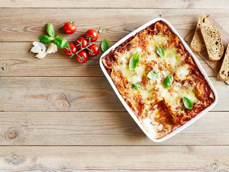 lasagna_dinner_food_italian_abstract_hd-wallpaper-1744576