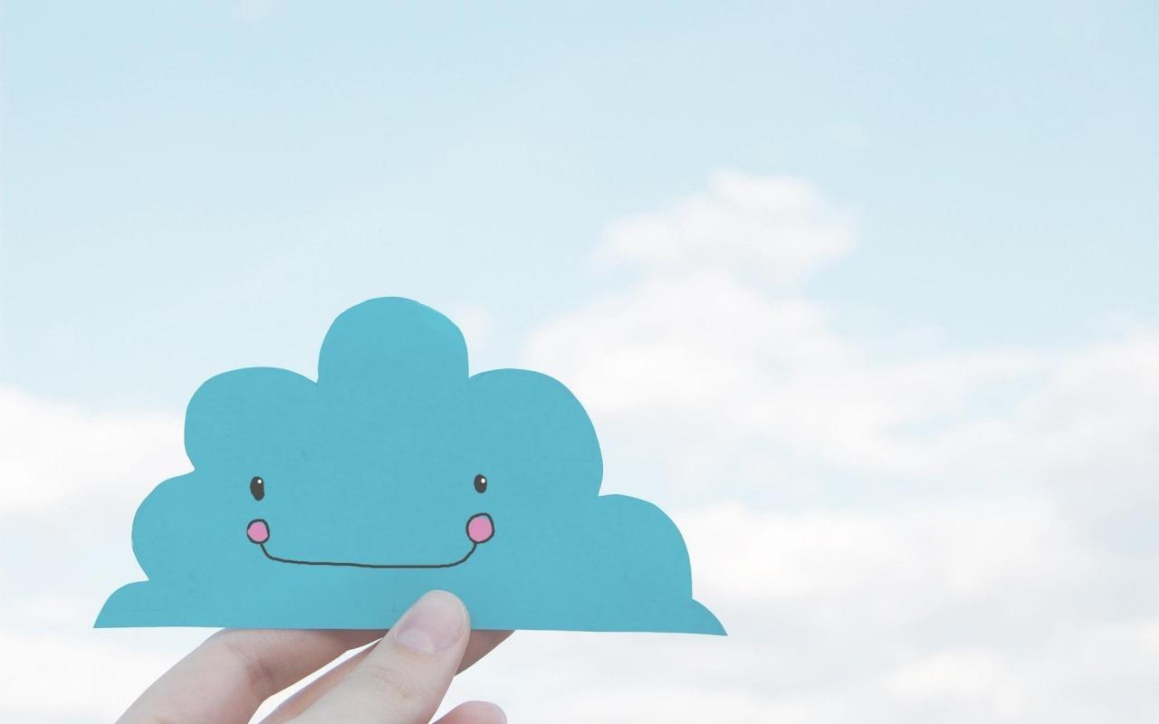 nastroenie-bumazhnoe-oblako