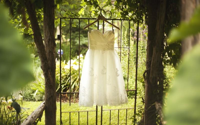 plate-beloe-svadba