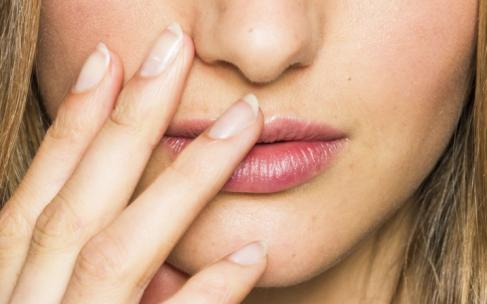 Главное правило первого использования крема для лица