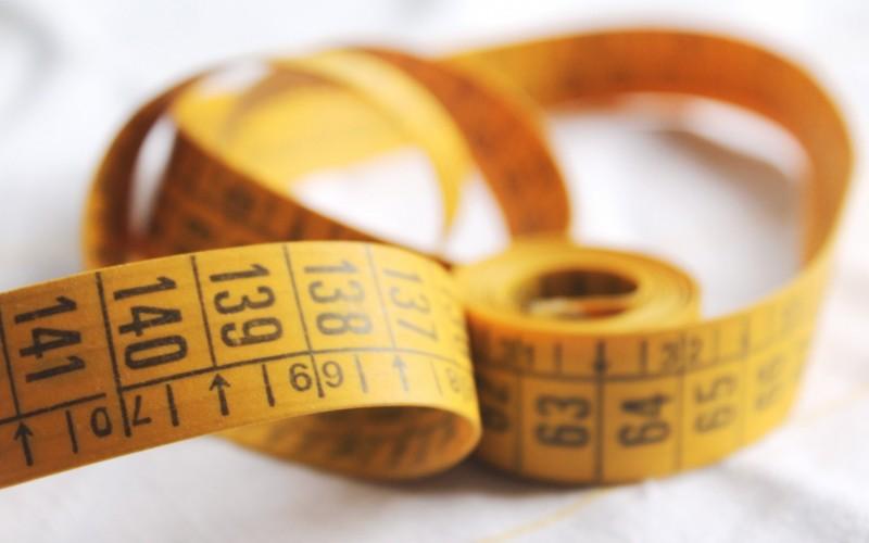 tape-centimeter-numbers-macro-hd-wallpaper