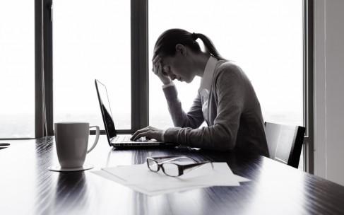 Вредные повседневные привычки – а какие есть у вас?