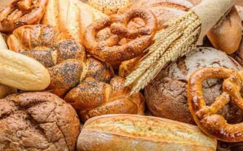 Что такое глютен и чем он вреден в питании?