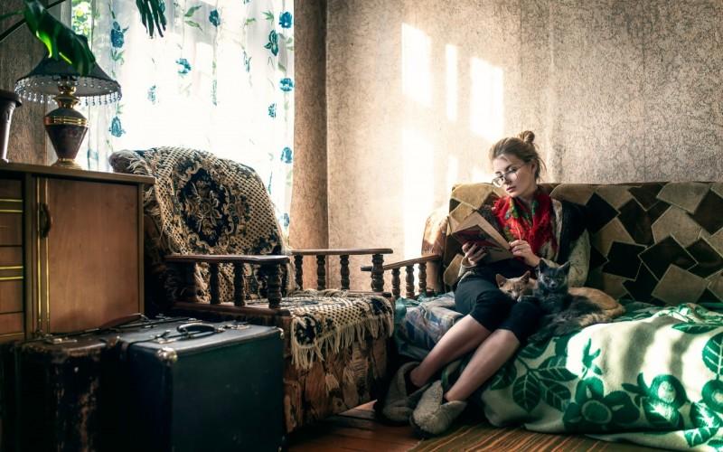 cat-lady-devushka-irina-popova
