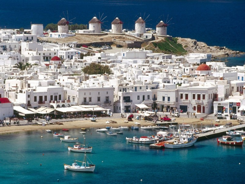 grecheskie_ostrova_kiklady
