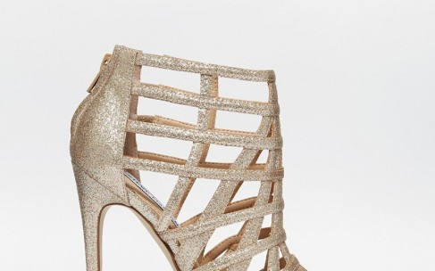 Коллекция обуви Стив Мадден
