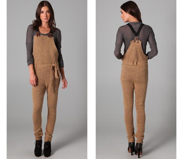 knit-bottoms_2