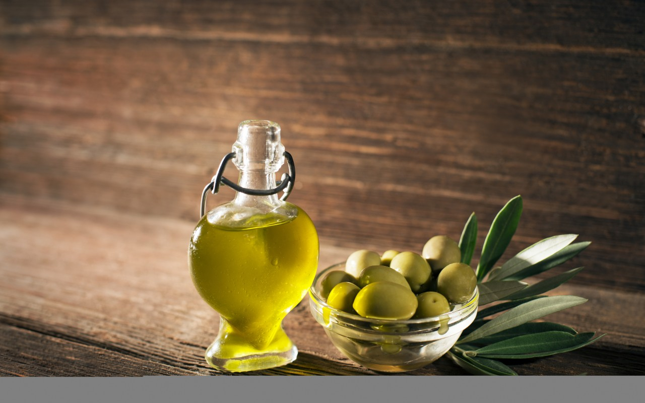 olivki-olivkovoe-maslo
