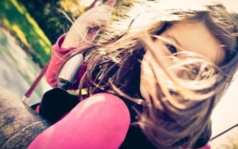 Психосоматические нарушения у детей