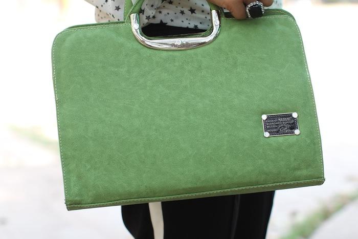 Модные аксессуары 2016  зеленая сумка   SWJ ff4a53c0d20
