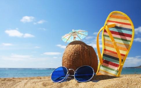 6 вещей, которые вы должны успеть сделать перед тем, как лето закончится