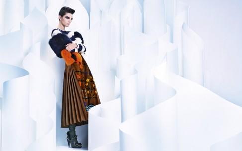 Ужасная мода: вещи, которые никому не идут
