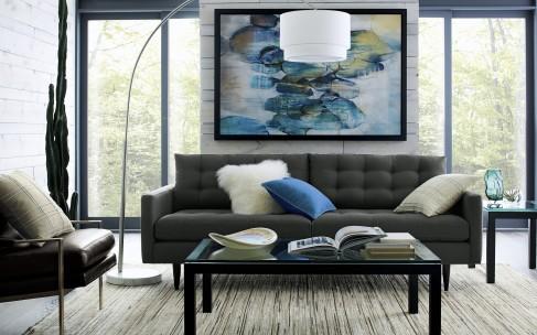 Летняя мебель