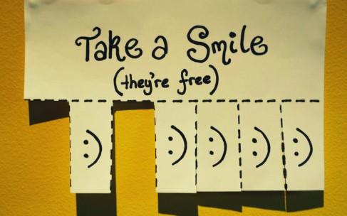 Как исправить зубы: вы перестанете стесняться своей улыбки