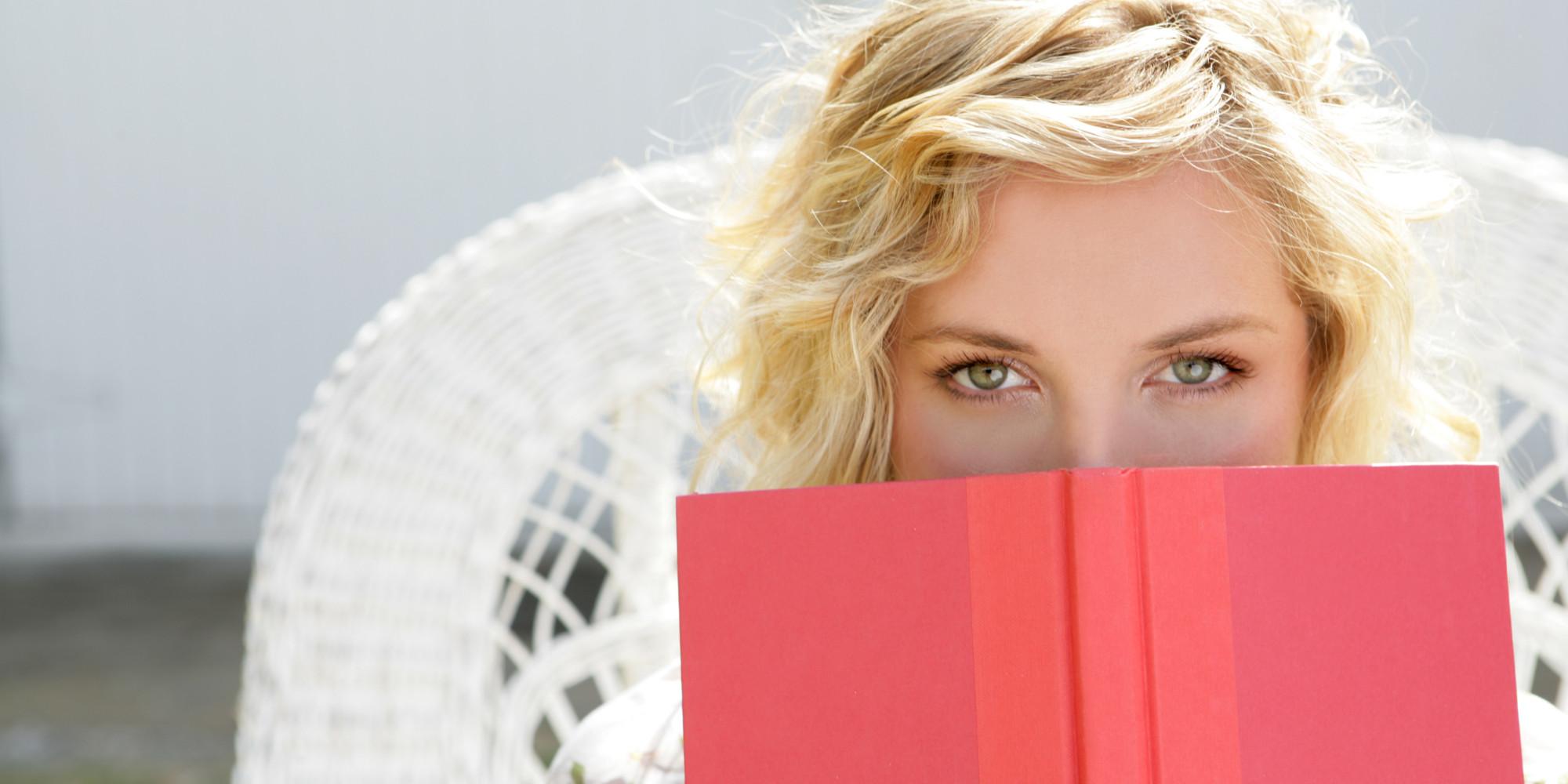 Чтение книг продлевает жизнь