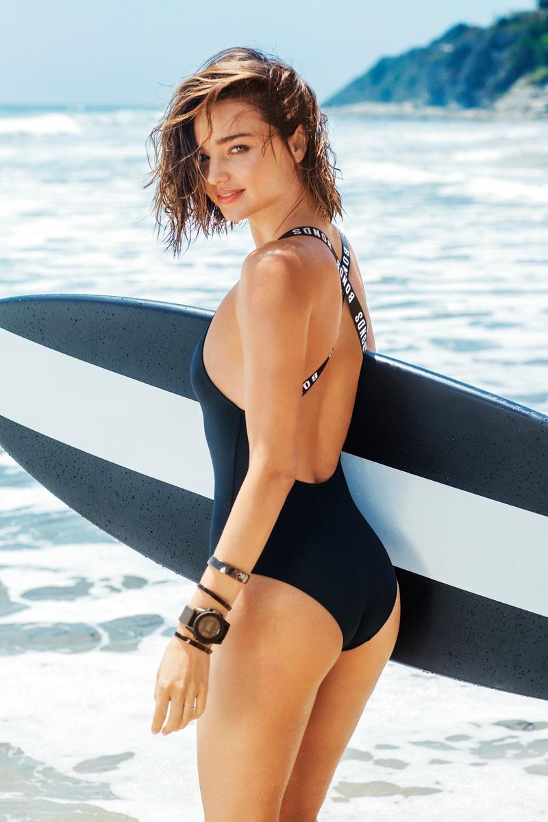 modeli-bez-bikini