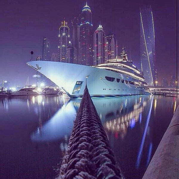 travel-goals-yacht-night-Favim.com-4138816
