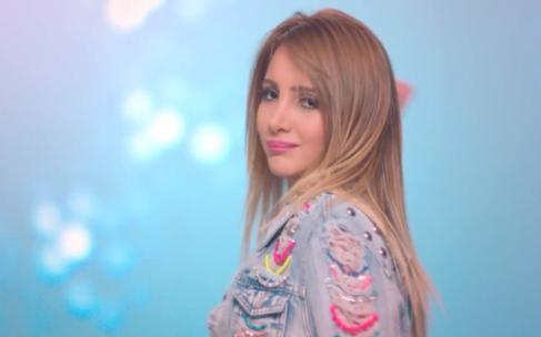 Турецкая поп-звезда украла клип у Бритни Спирс