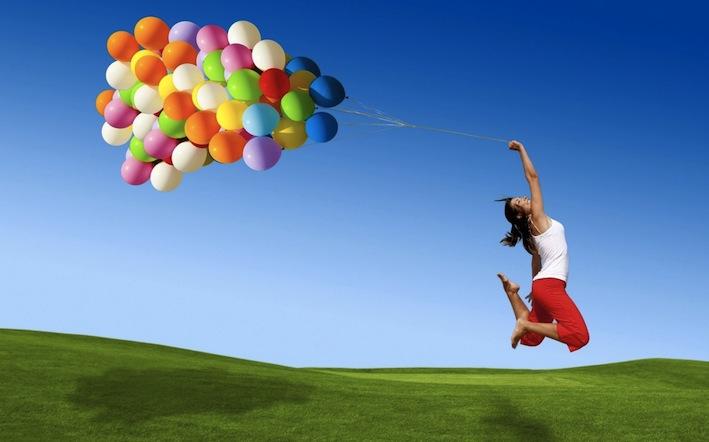 Перемен требуют наши сердца: 6 признаков того, что ваша жизнь должна стать другой