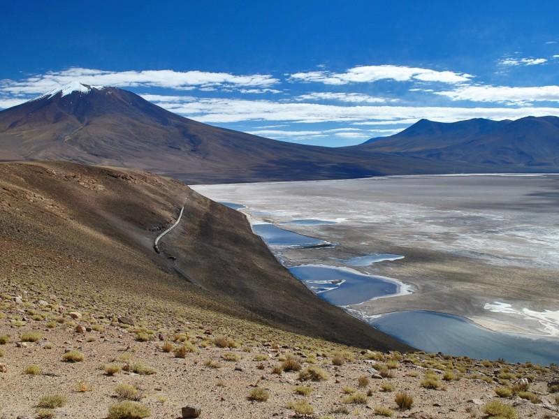 boliviya-pustynnaya-ravnina