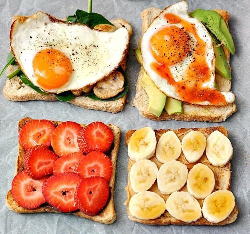 bread-food-sandwich-table-Favim.com-4149128