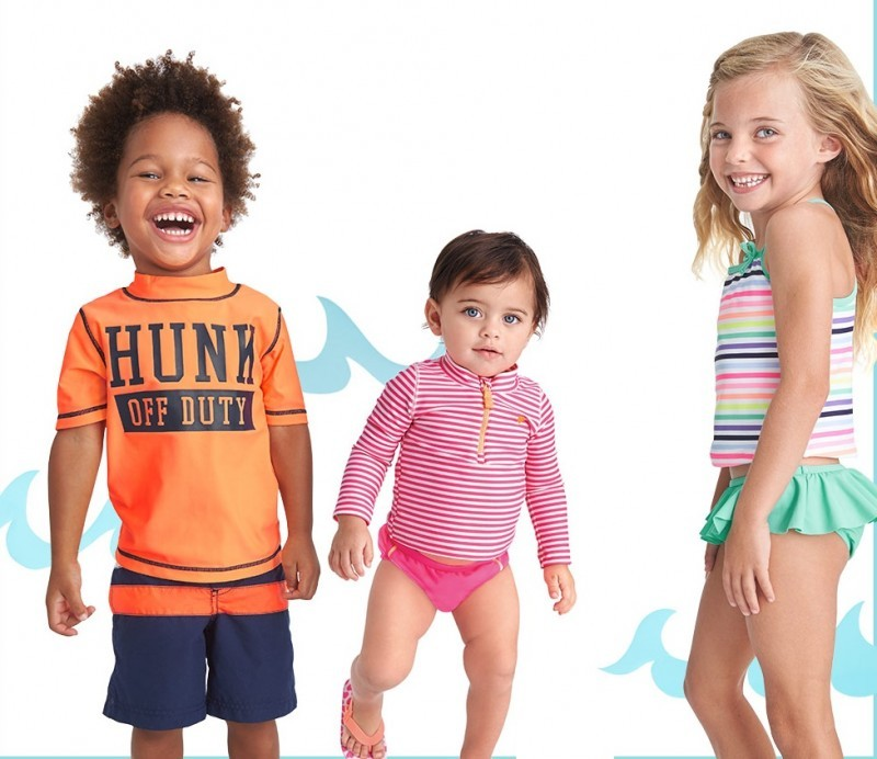 carters_swim_shop_splash_011416
