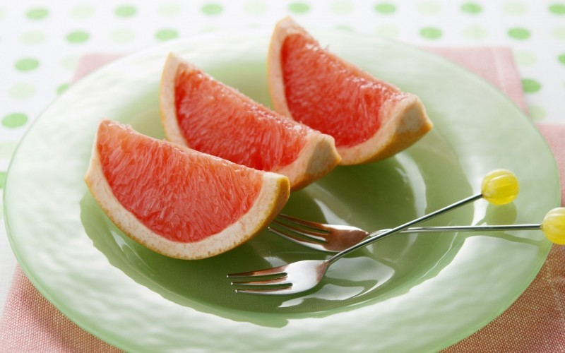 food-fruit-grapefruit-hd-wallpaper