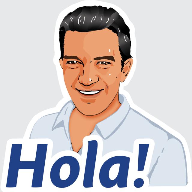 hola2
