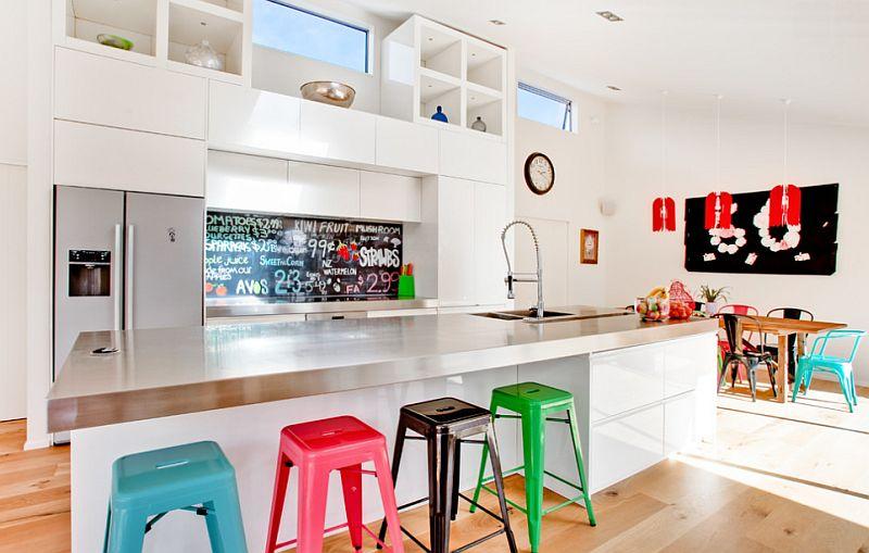 Дизайн квартиры влияет на иммунитет в сезон простуд