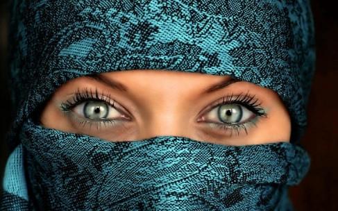 Марокканские секреты красоты