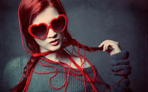 6 причесок с косами, о которых вы никогда не слышали