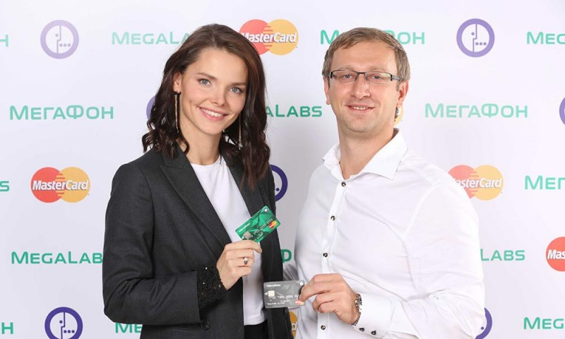 megafon_card