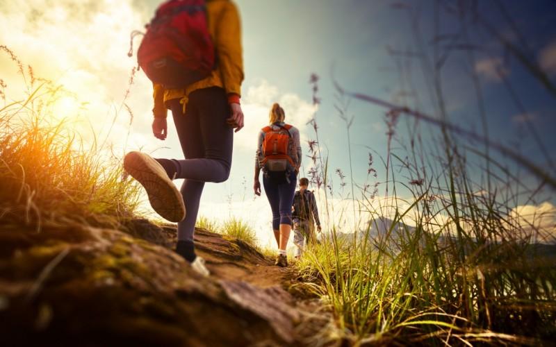 walk-path-road-backpack